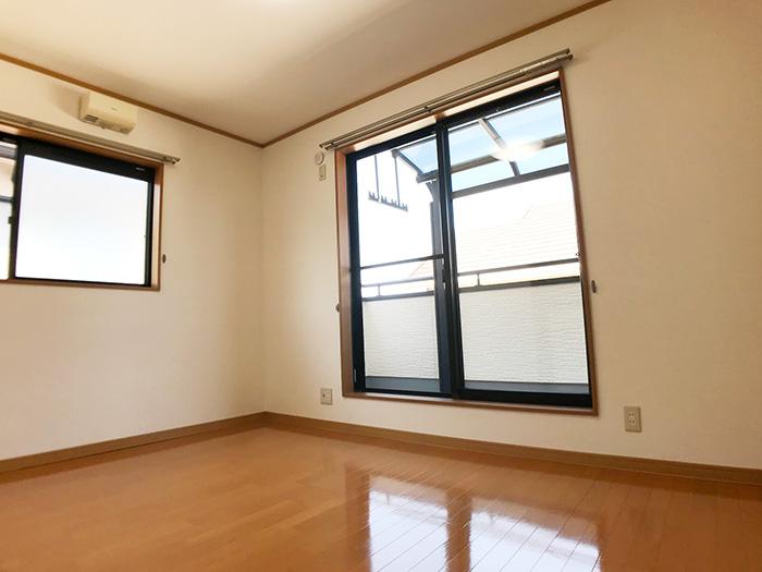 2階洋室4
